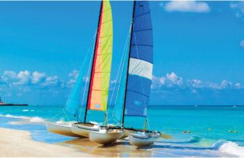 Les meilleures activités à Varadero, Cuba