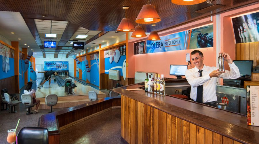 bar-bolera-hotel-kohly-la-habana