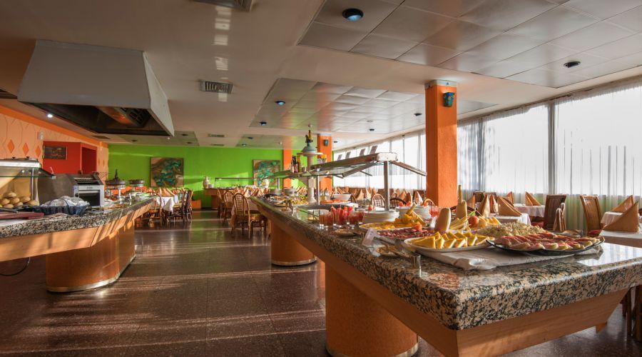buffet-1-hotel-kohly-la-habana
