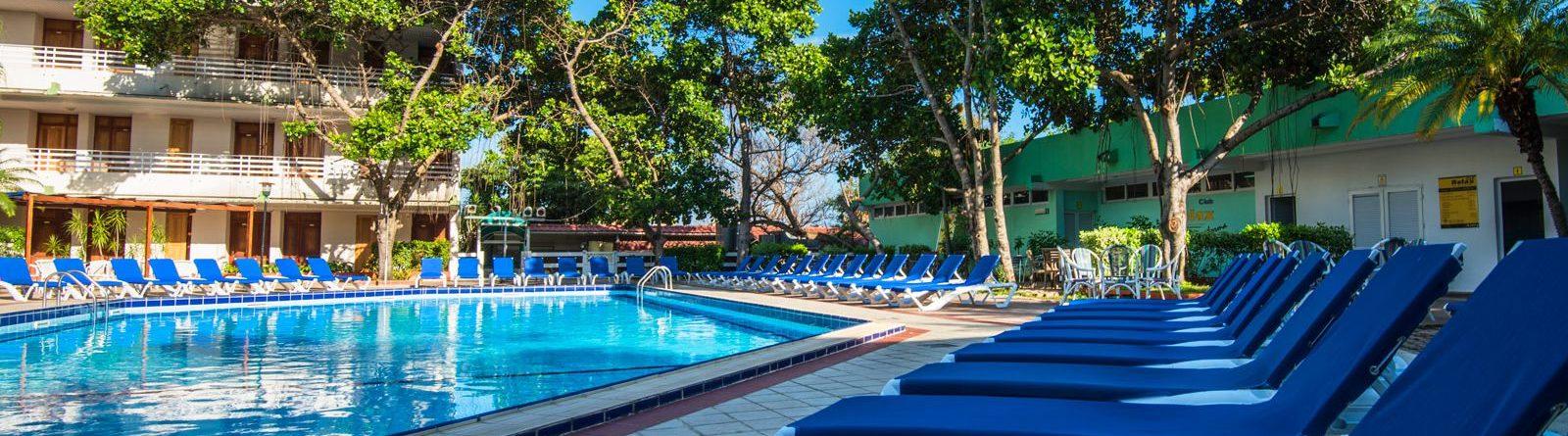 hotel-kohly-habana