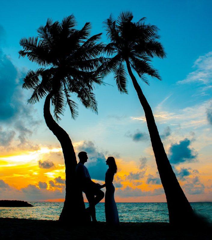 Cuba, l'île des plaisirs et des farnientes à découvrir à deux