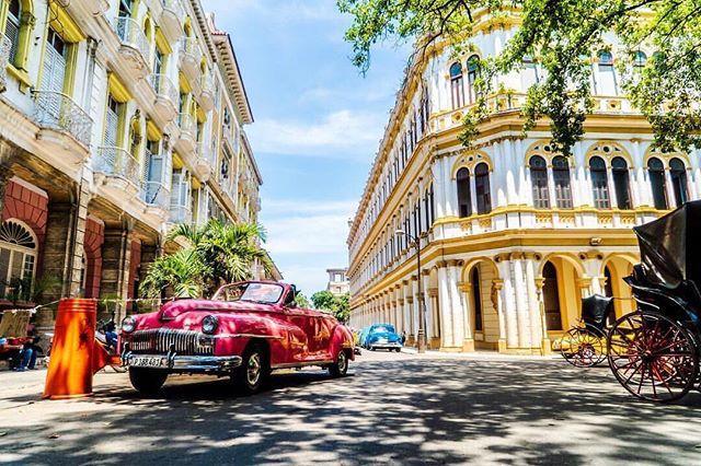 Havana, Cuba 34