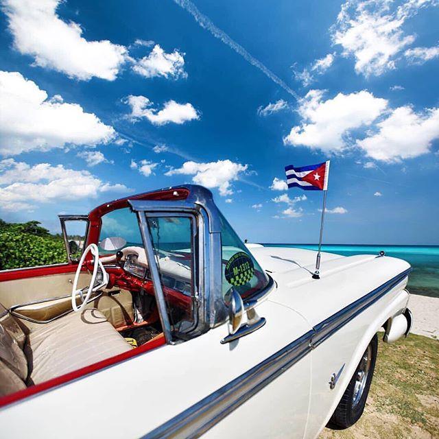 Varadero, Cuba 1
